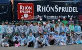 biosphärencamp_rhönsprudel_gruppenfoto