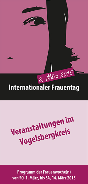 Flyer_Frauentag2015.indd