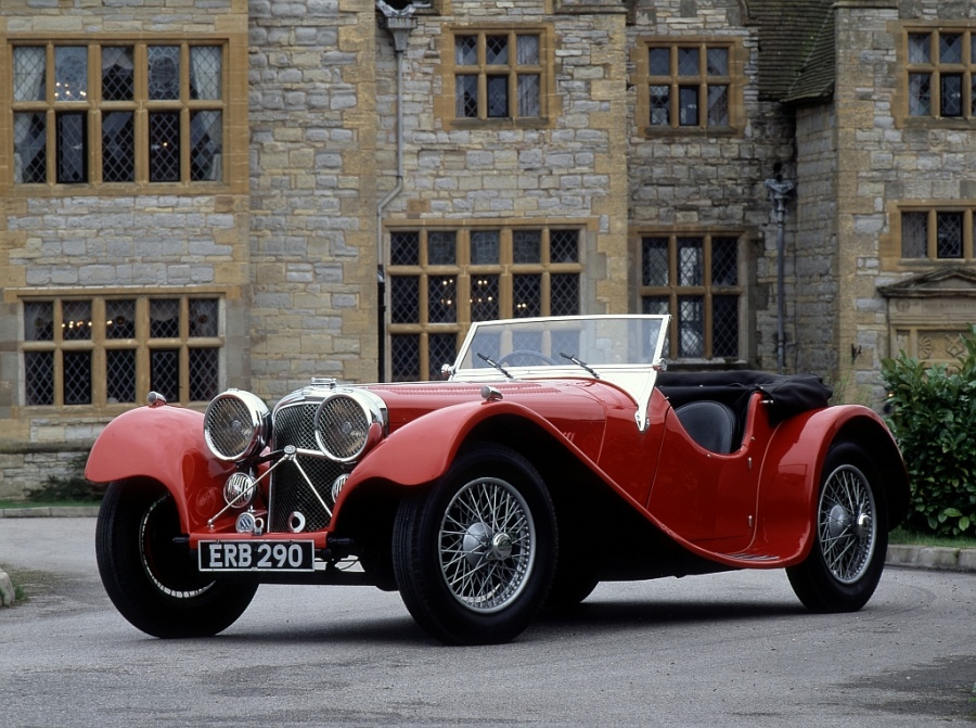 jag_xe_heritage_ss100_1936_image_050914_10
