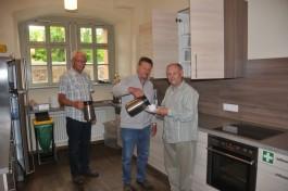 344-Alte Schule Blankenau1