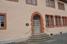 344-Alte Schule Blankenau3