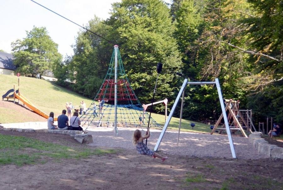 RPH_Kinderspielplatz_Presse