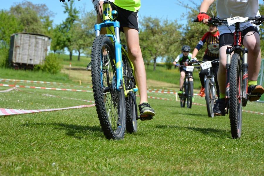 Radsportzentrum_Rappenshausen_Liening-Ewert