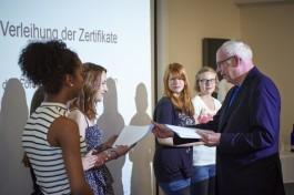 UebergabeZertifikat (2)