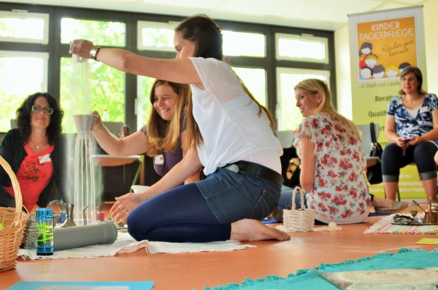 Teen Beratung online von Jugendlichen bis zu Teenagern gegeben