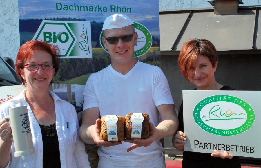 Vorstellung regionales Brot_Rhöner Pflasterstein