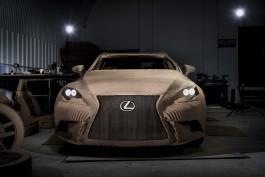 Lexus Image D_print