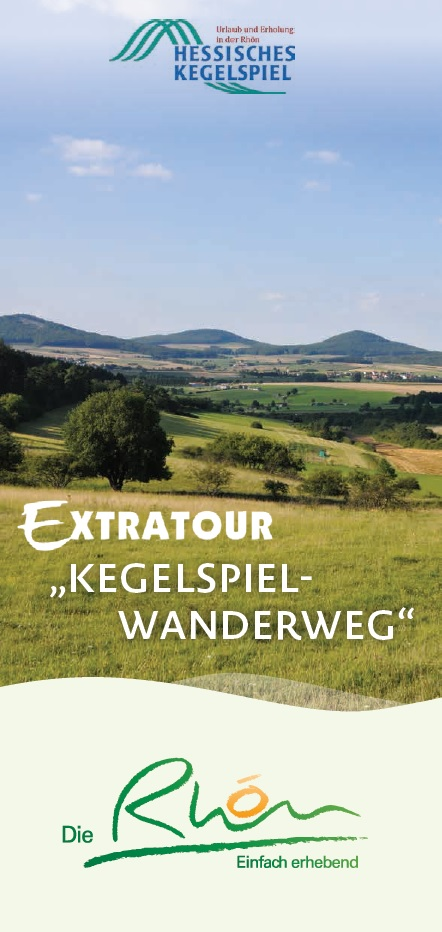 Titelbild-Flyer-Extratour-Kegelspiel
