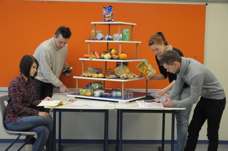 Bild-2-Ernährungspyramide