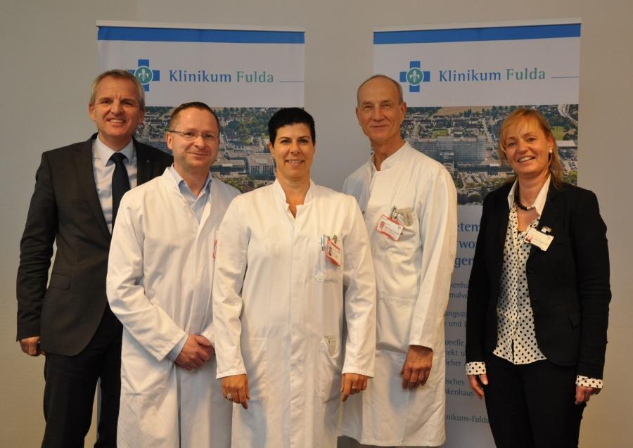 Dr. Scheske-Zink_IQM-Pressekonferenz_DSC_1351