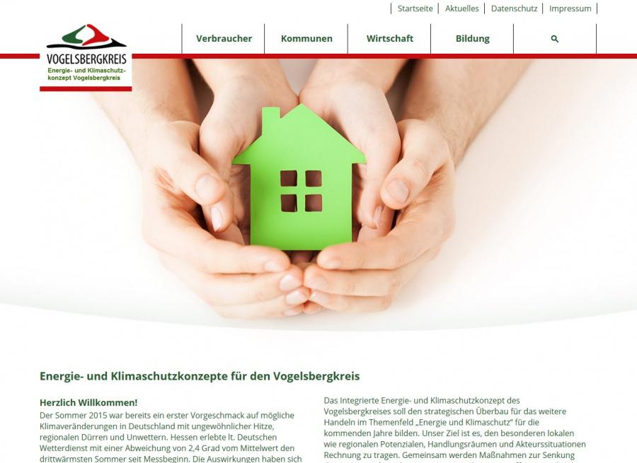WebseiteKlimaschutz