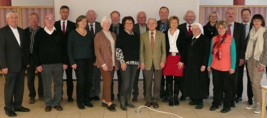 zu 98-cs_Vertreterversammlung Caritas Fulda_Nov2015