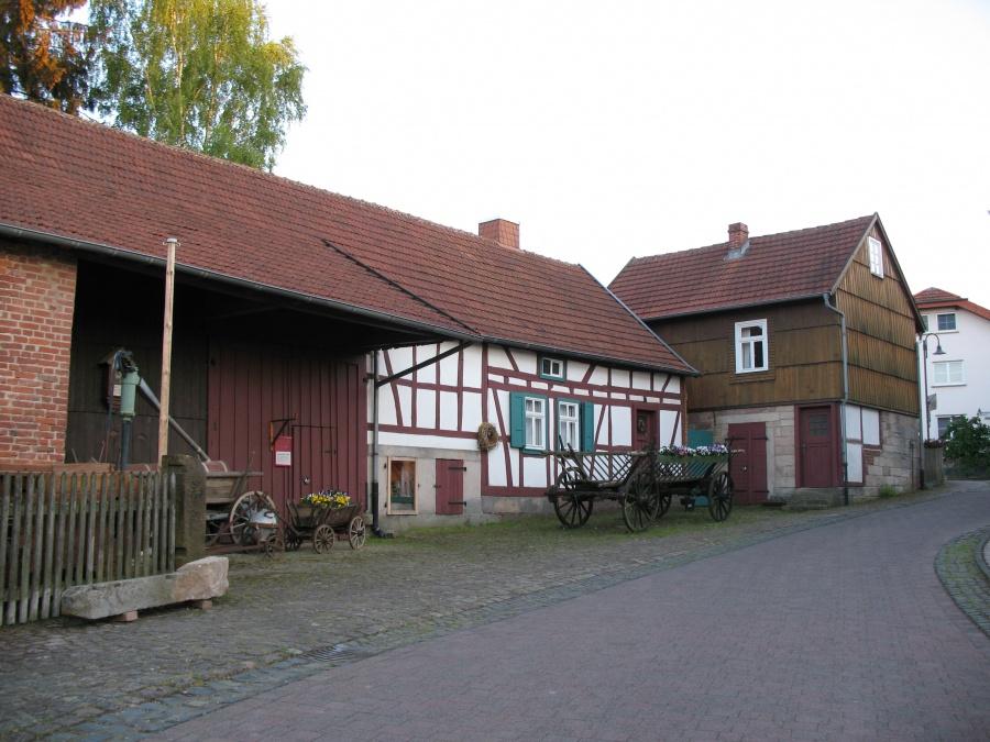 665-Hüttnergut1