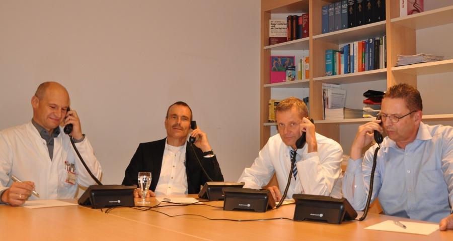 Prof. Schächinger_Telefonaktion_Herzwoche_Nachberichterstattung.docx