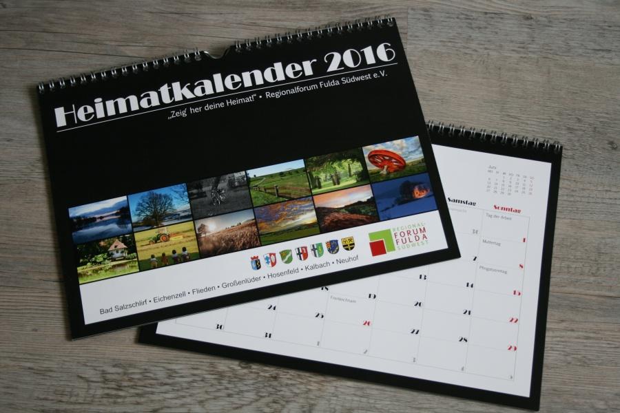 002-Heimatkalender Regionalforum Fulda Südwest