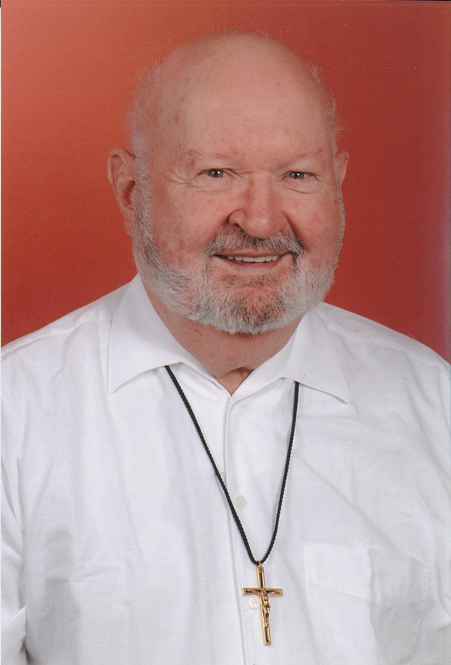 Pater Otto