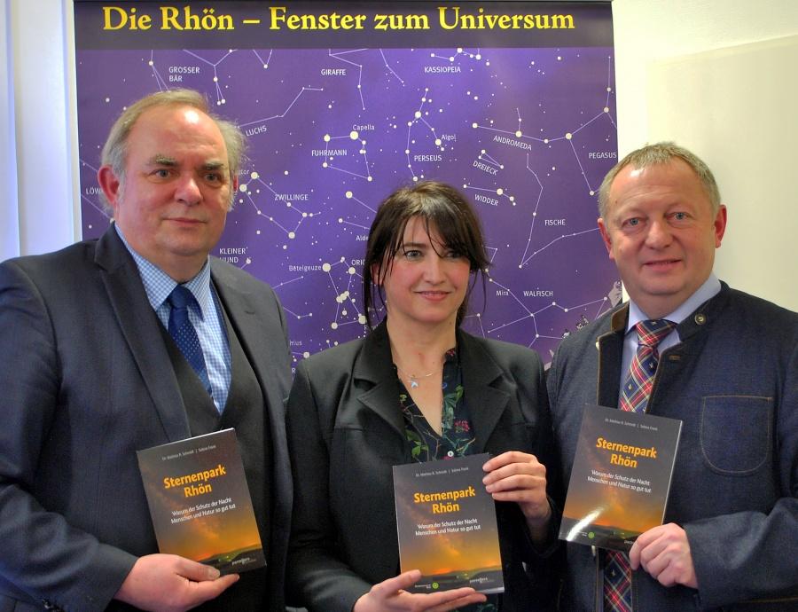 buchpräsentation_sternenpark rhön