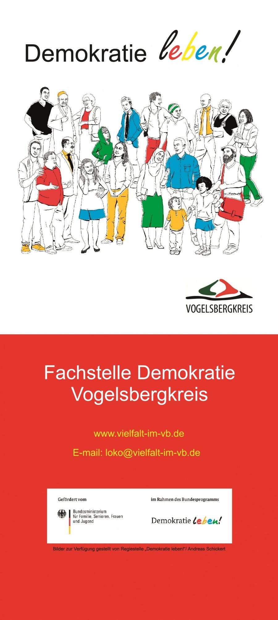 roll up demokratie leben_vb2_klein