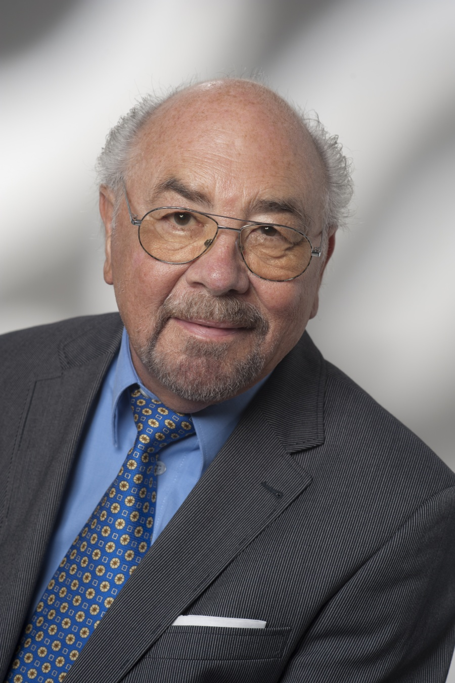 Josef Heil