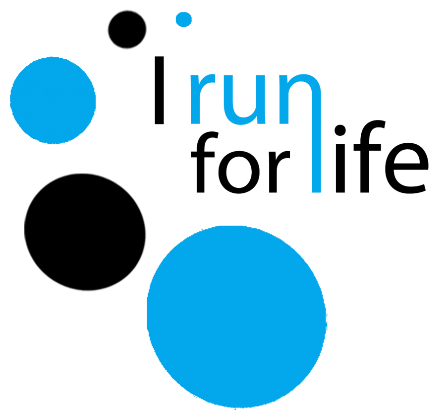 Logo.IRFL