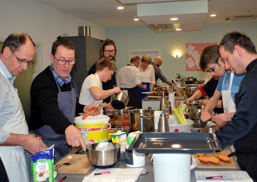seminar_veggie_küche_kochen_PRESSE