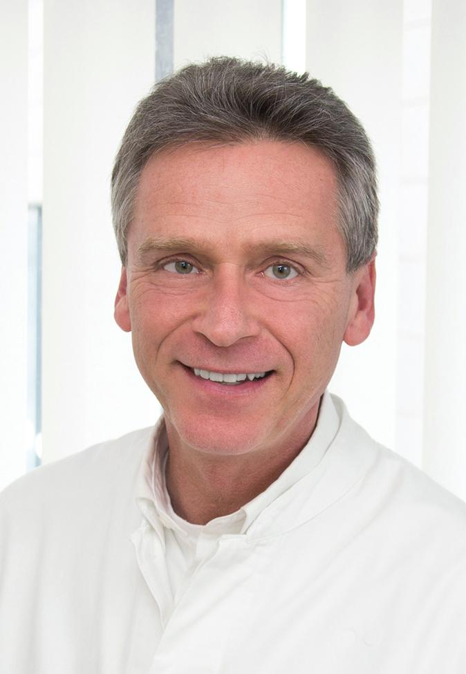 Dr Andreas Schlosser Ausschnitt