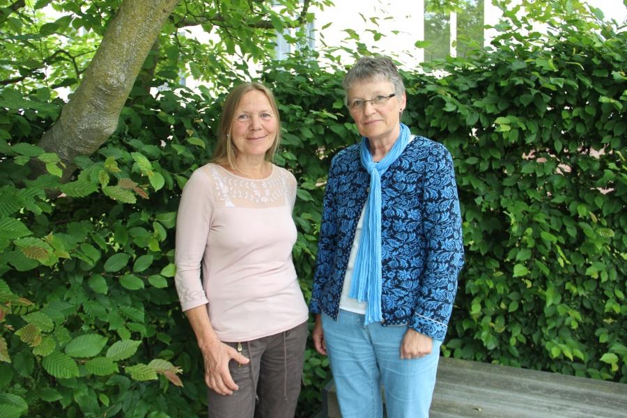 330-Frauen pflegen Angehörige