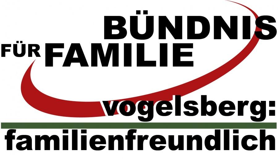 Logo_Bündnis_für_Familie