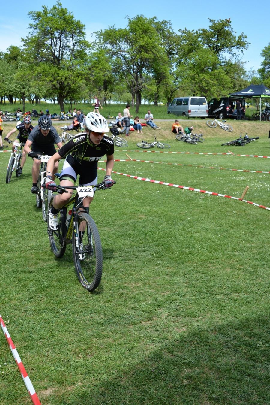 Rappenshausen_Radsport_Hochformat_Presse