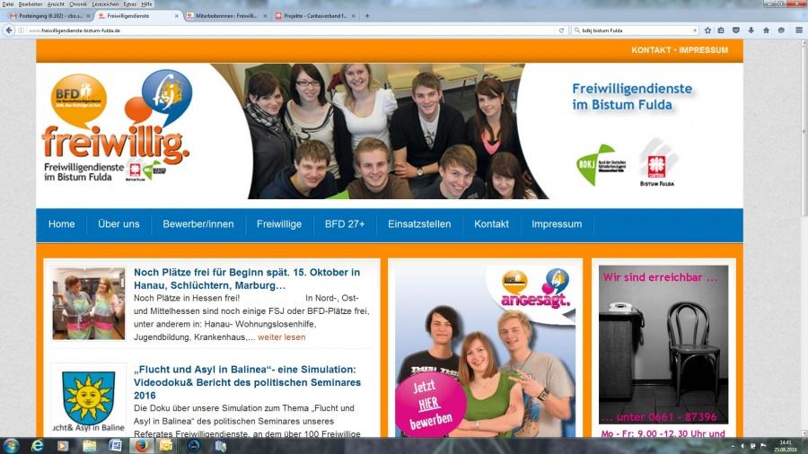 zu 60-cs_Screenshot_Freiwillig_Bistum_Fulda