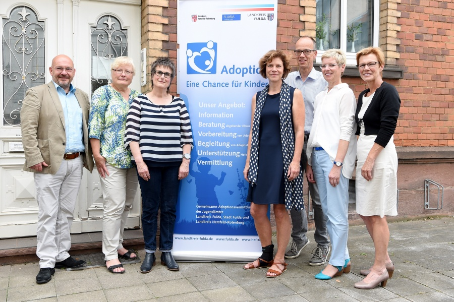 458-adoptionsvermittlungsstelle