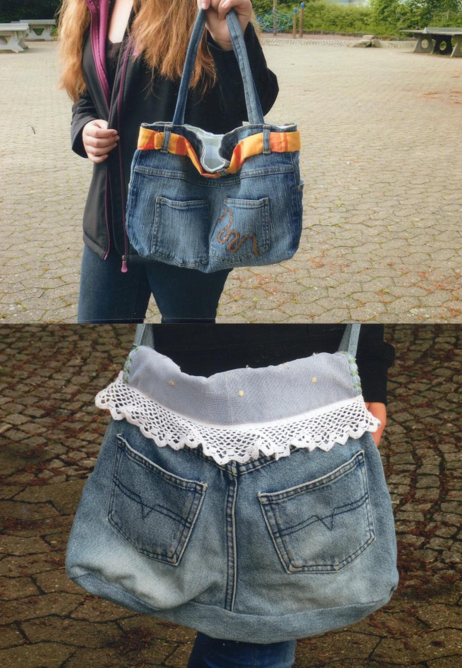 upcyclen-jeanstaschen-254
