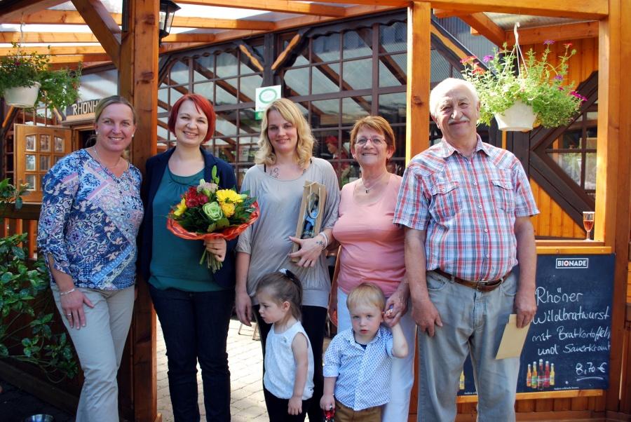 generationswechsel_thueringer-rhoenhaus