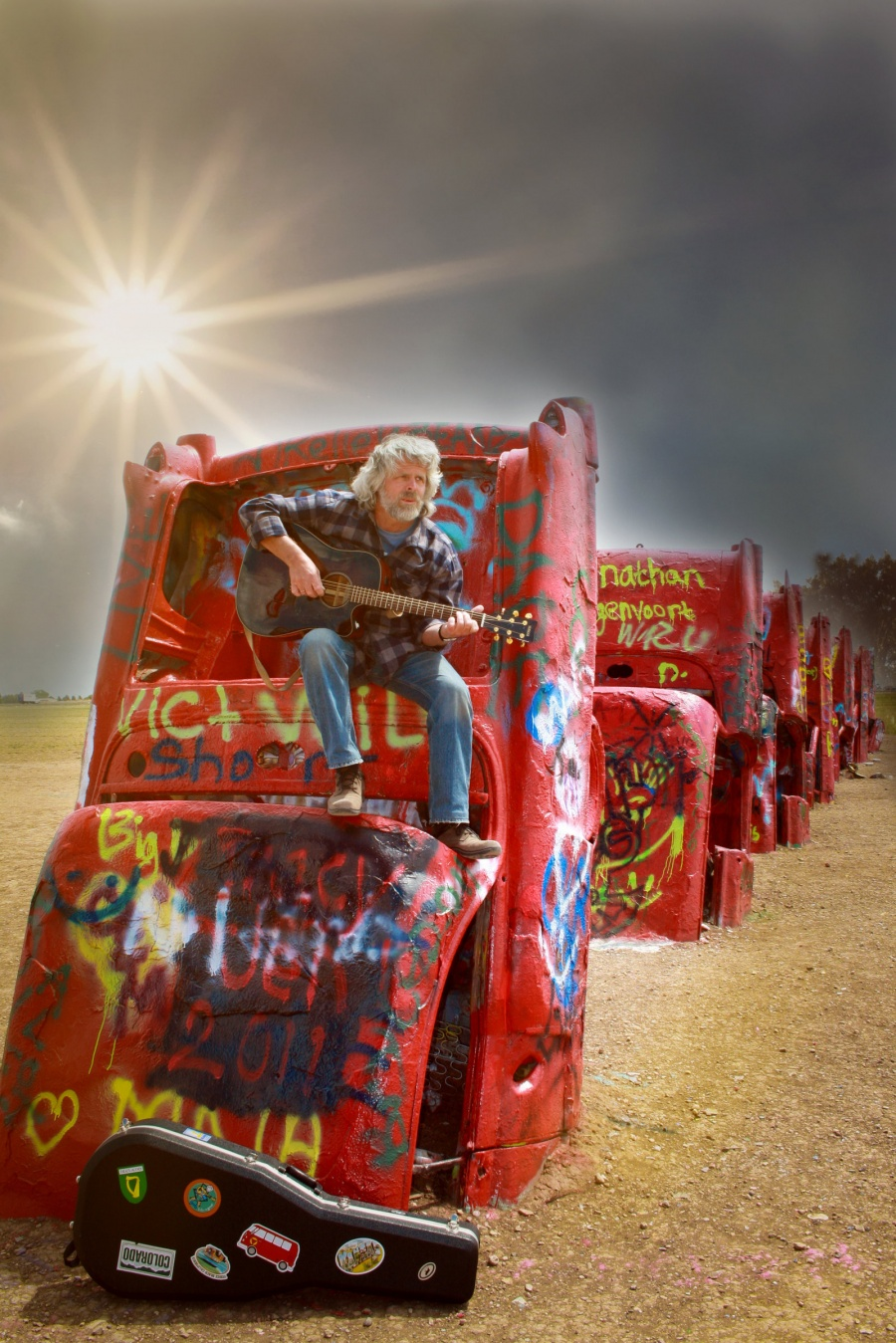 01_shiregreen_cadillac-ranch_texas