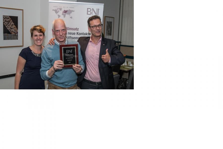 bni-monheim-award-dr-guido-scholl