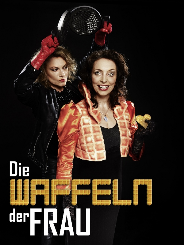 die-waffeln-der-frau-600x800