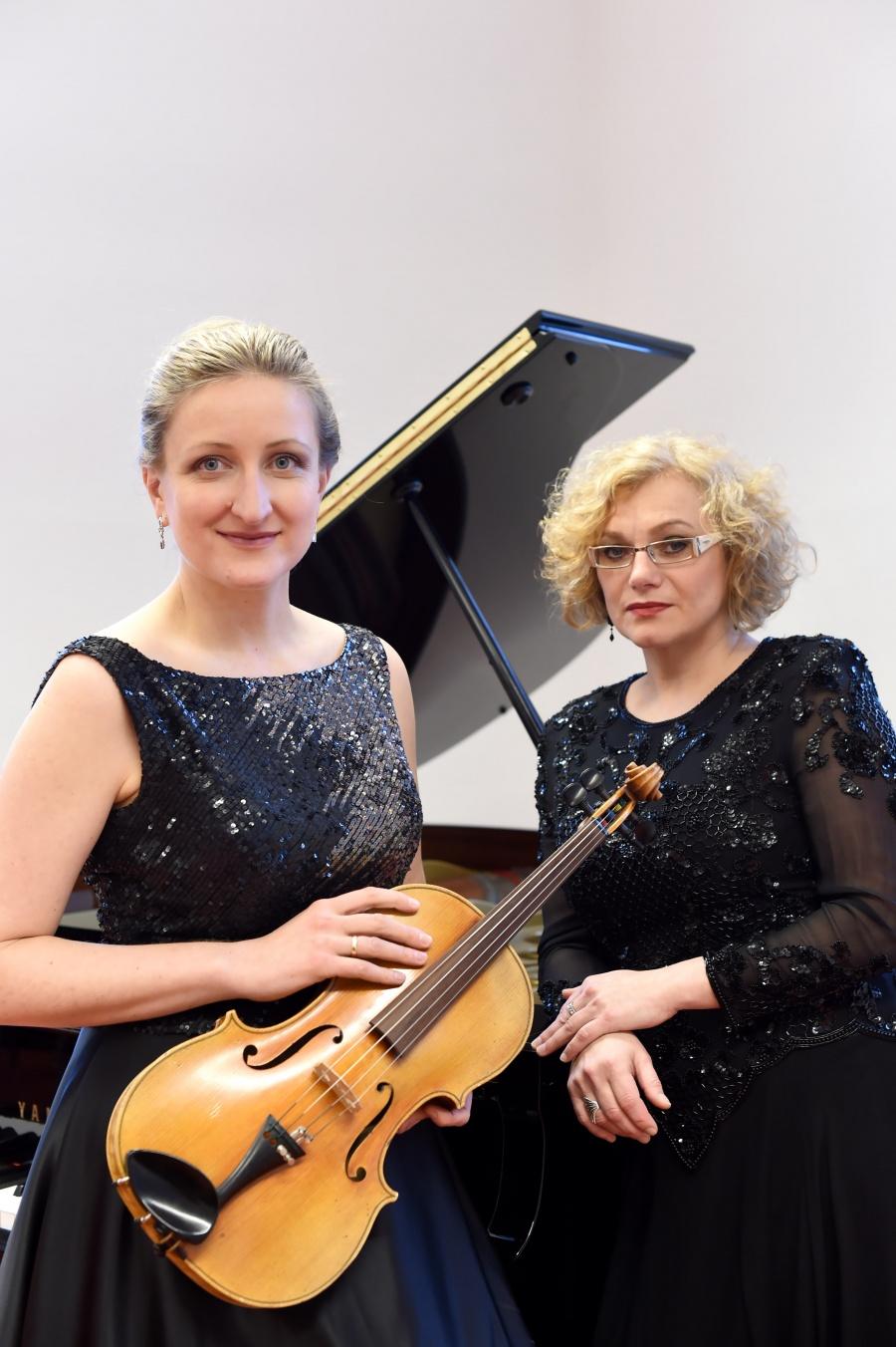 duo-oldenburg-gajda