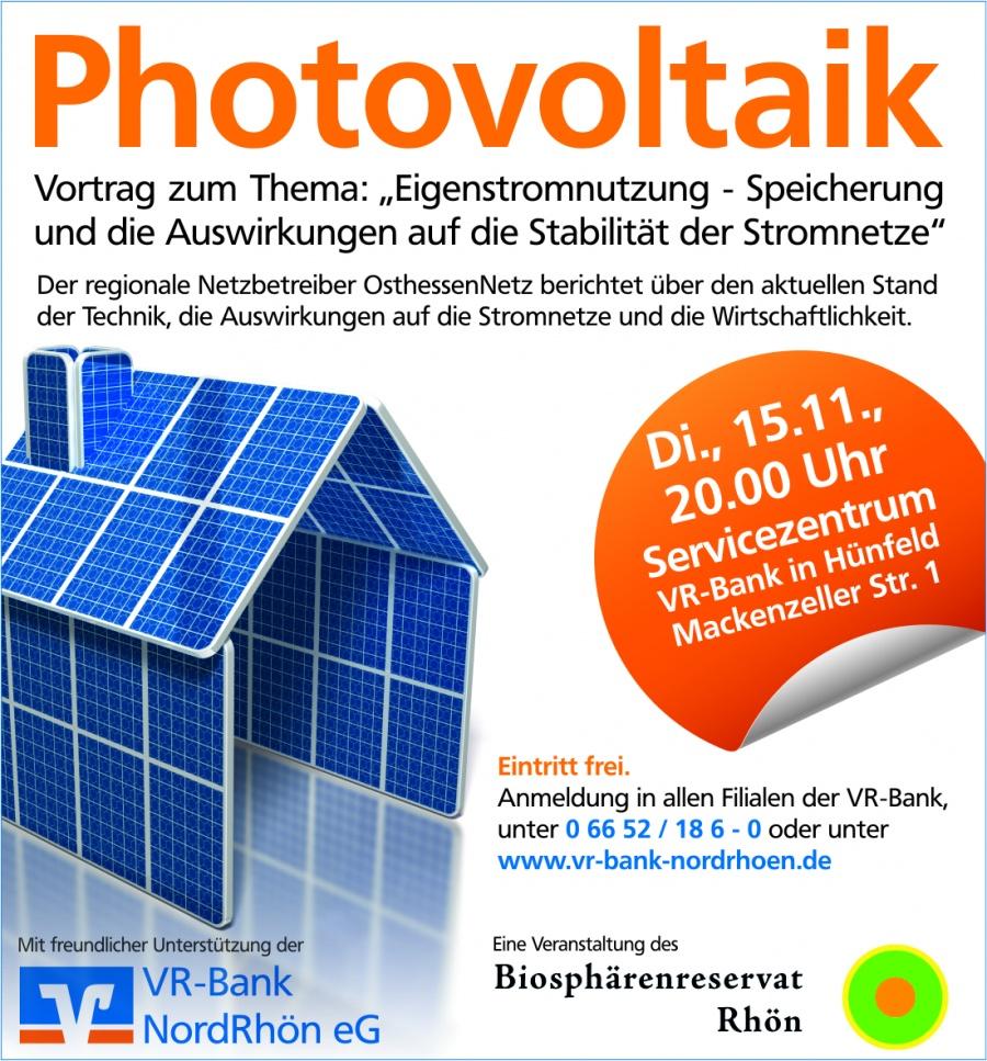 pm-61-anzeige_vortrag_photovoltaik_2016_fa-93x100