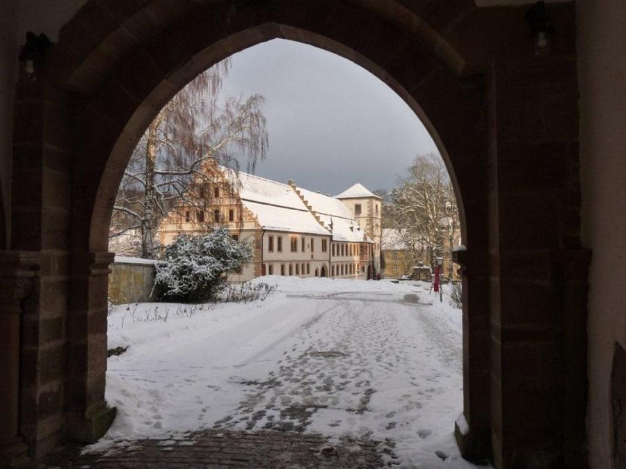 klostermariabildhausen_winter_presse