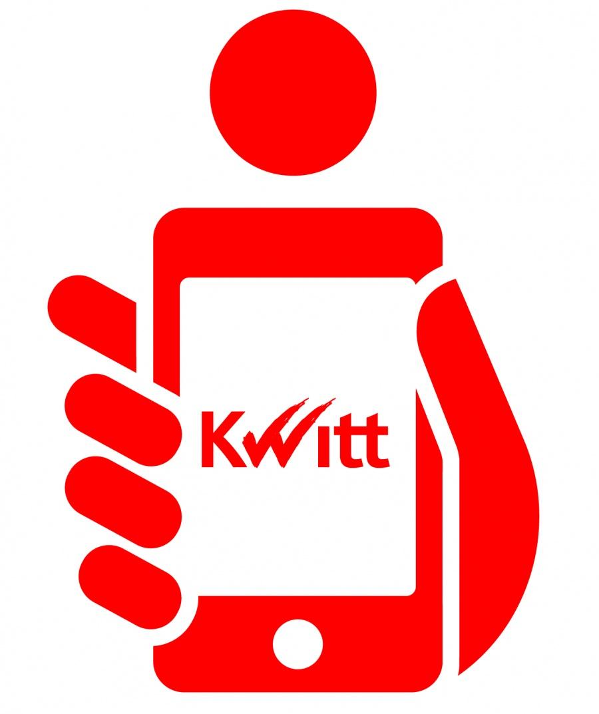 kwitt_logo